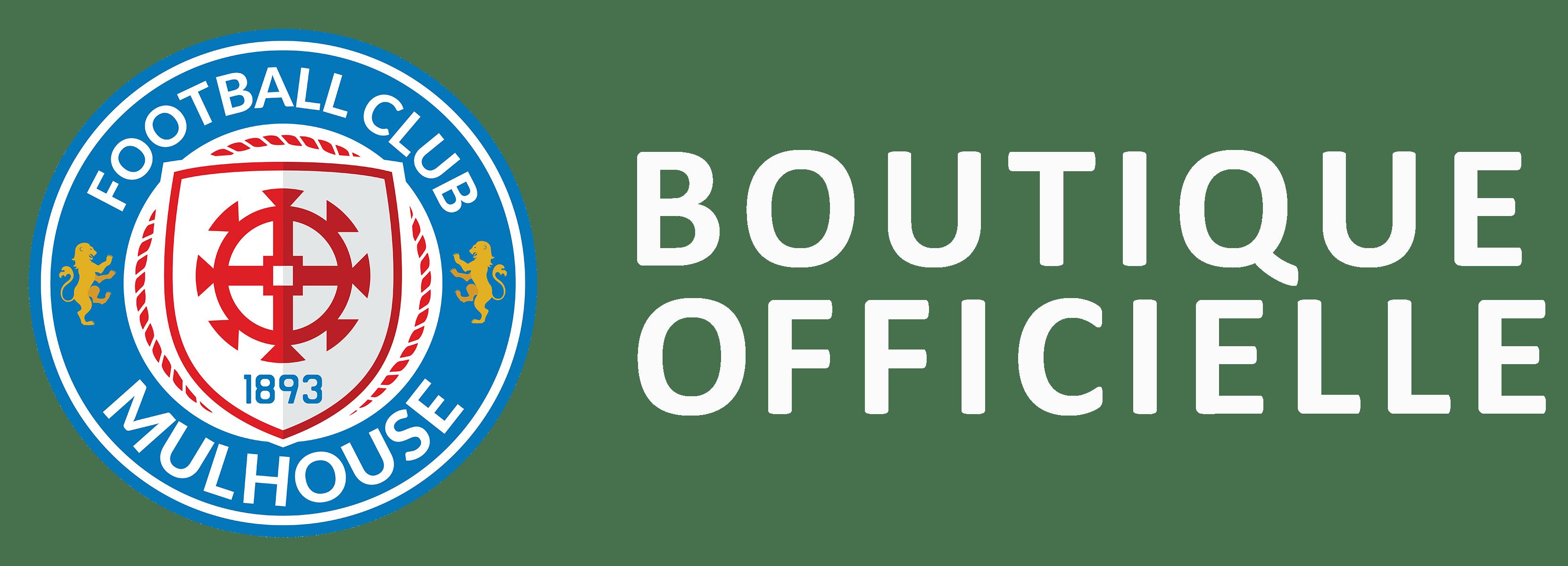 Boutique FC Mulhouse